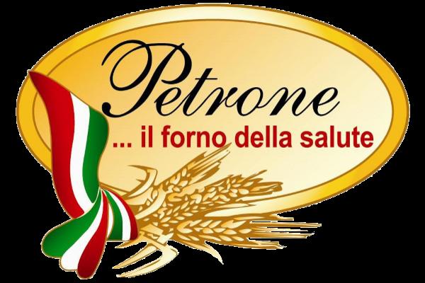 Biscottificio Petrone